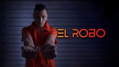 Flex - El Robo
