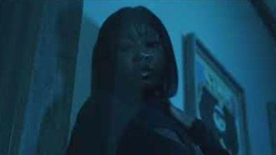 Yung Bleu - Dont Lie To Me