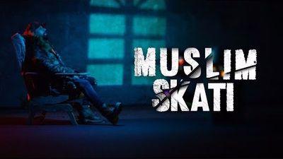 Muslim - SKATI