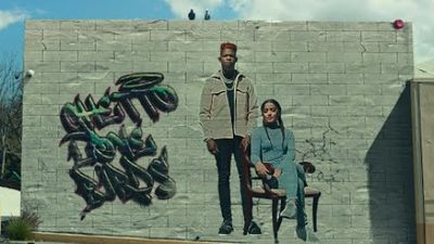 Yung Bleu - Ghetto Love Birds (feat. A Boogie Wit Da Hoodie)