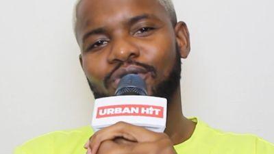 Qui est Doks ? Tremplin Urban Hit #28