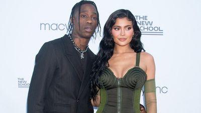 Kylie Jenner et Travis Scott de nouveau en couple ? Ils officialisent lors d'un événement spécial [PHOTO]