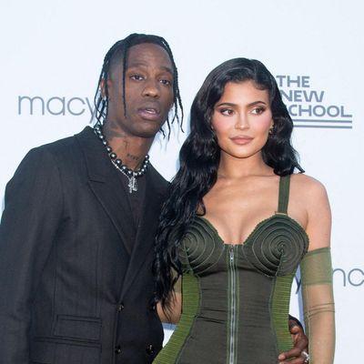 Kylie Jenner et Travis Scott de nouveau en couple ? Ils...
