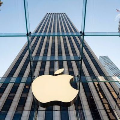 Apple va rendre votre iPhone impossible à voler