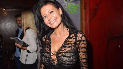 Nathalie Andreani : « Qui veut voir ma ch**** ?... » sa publication...