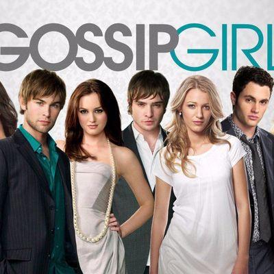Gossip Girl : la bande-annonce du reboot est là et c'est déjà chaud...