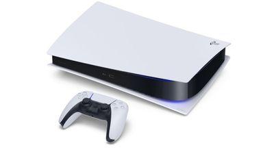 10 millions de consoles vendues, Playstation réalise son meilleur démarrage avec sa cinquième console de salon
