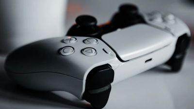 PS5 : une version pro est-elle sur le point de sortir ?