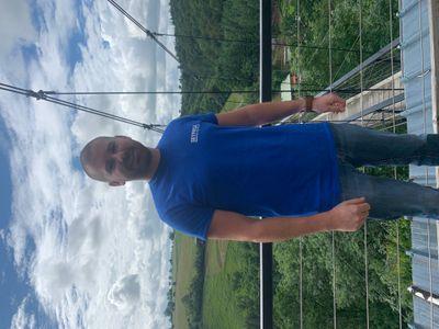 Suivez Le Guide - Skypark Normandie