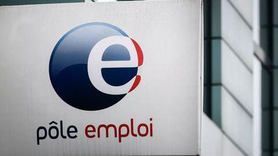 [ EMPLOI ] France: Le chômage en baisse