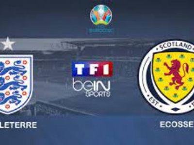 [ SPORT ] Football/EURO2021: 3 matches a pour cette nouvelle...
