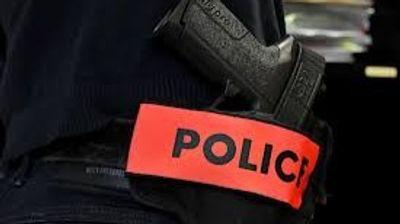 [FAITS-DIVERS]: 4 personnes ont été interpellées dans le cadre de...