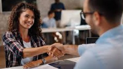 [ EMPLOI ] Martigues: A vos CV!