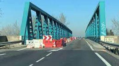 [ SECURITE ] Sécurité optimale sur le pont du Petit Rhône