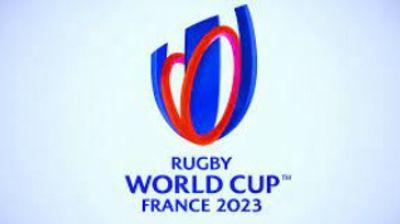 [ SPORT ] Rugby: Horizon Coupe du Monde 2023