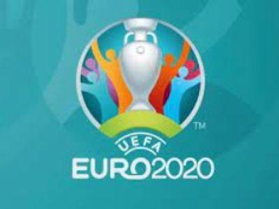[EURO 2021]: Résultats/Calendrier
