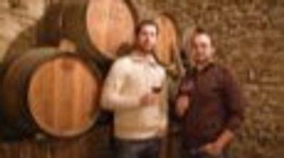 [ ECONOMIE ] Gard: Taxes Trump suspendues sur le vin : « une très...