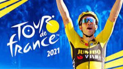 [ SPORT ] Cyclisme/Tour de France: Le point sur cette nouvelle journée