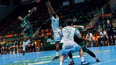 [ SPORT ] Handball/Lidl Starligue: USAM Nîmes s'impose à Cesson et...