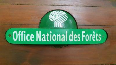 L'OFFICE NATIONAL DES FORÊTS, OU « DEMAIN PREND RACINE AUJOURD'HUI »