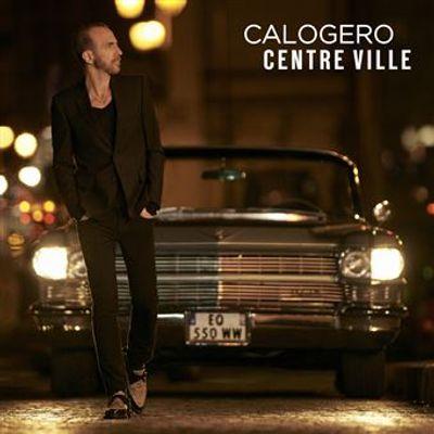 Podcast Direct FM Lorraine Calogero vous présente son 8ème album