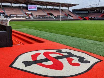 Rugby à XV : les horaires des cinq premiers matchs du Stade Toulousain