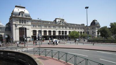 Toulouse : la gare Matabiau évacuée après la découverte d'un bagage...