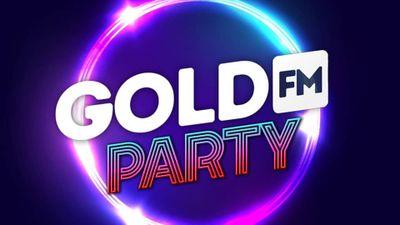 Gold FM Party