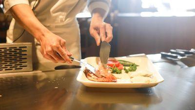 La restauration girondine cherche 1 500 personnes à recruter