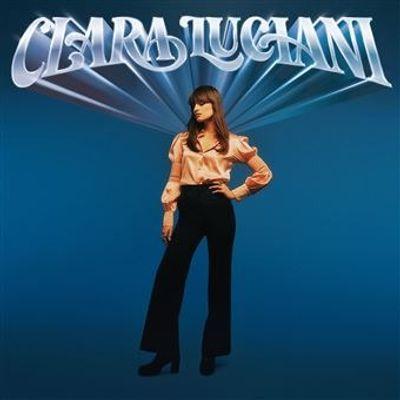 Le nouvel album de Clara Luciani : Cœur