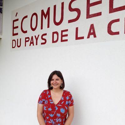 Un été dans l'est : à l'écomusée de Fougerolles, l'autre pays de la...