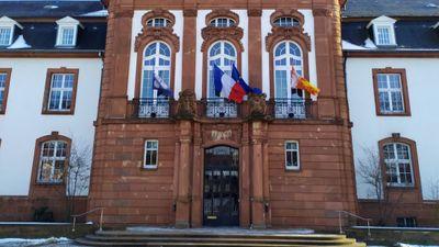 Budget participatif : les habitants de Haguenau peuvent voter pour...