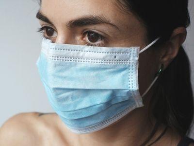 Vacciné mais pas à 100% protégé  :  le message de l'ARS Bretagne