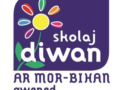 Diwan ouvre son second lycée à Vannes.