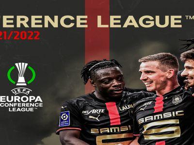 Bilan de la saison de L1 : Rennes jouera l'Europe, et Nantes sa...