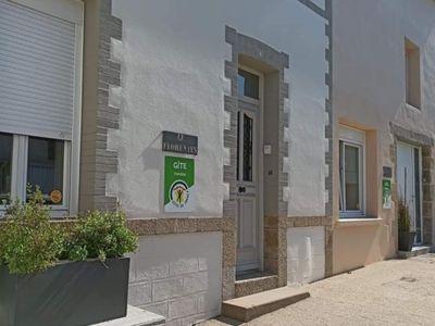 Avec l'ouverture du Puy du Fou, les gîtes de France de Vendée font...