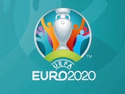 Euro 2020 : La France KO !