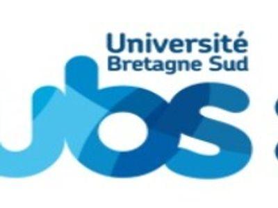 Une rentrée 100% en présentiel à l'UBS