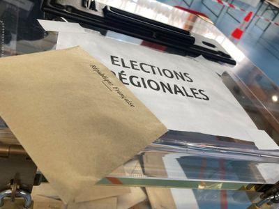 Second tour des Régionales et Départementales : quid de l'abstention