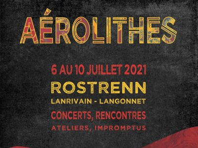 Aérolithes : un festival engagé