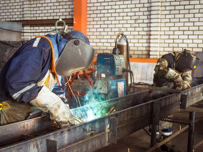Emploi. 400 postes à pourvoir dans le secteur de la métallurgie