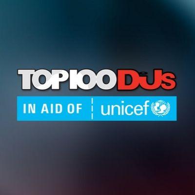 Top 100 DJS 2021 : les votes sont ouverts !