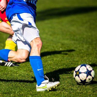 Sports: le programme du week-end pour les clubs bretons