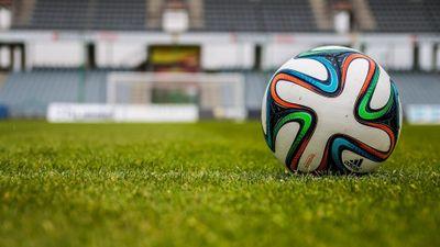 Sports: nouveau derby breton en Ligue 1