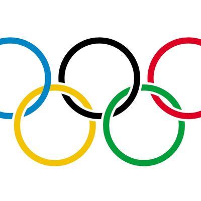 Lancement des Jeux Olympiques Tokyo 2021