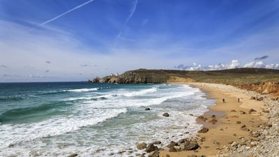 A la découverte de la Bretagne, des idées de sorties pour cet été!