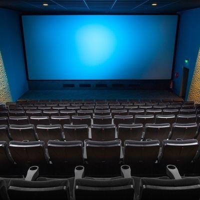 Callac: le Cinéma Argoat limite sa jauge à 49 spectateurs