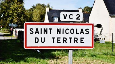 Saint-Nicolas-du-Tertre : Nouvelle élection municipale à venir