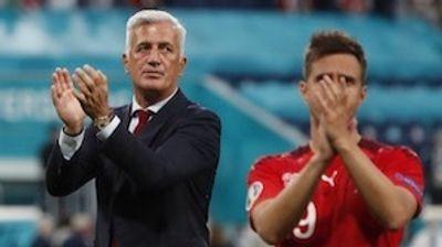 Football : Vladimir Petkovic nouvel entraîneur des Girondins de...