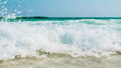 Tinder donne son classement des plages françaises où il faut...